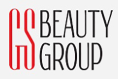 GS-Beauty-Group.jpg