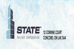 State-Railing-Sriven.jpg