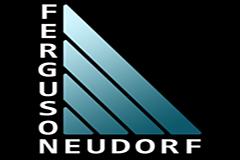 Ferguson-Neudorf.png