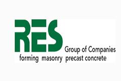 Res-Group-1.jpg