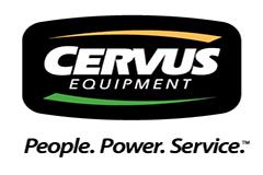 cervus-logo-Sriven.jpg